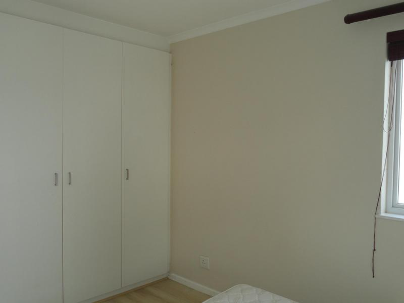 Property For Rent in Vredehoek, Cape Town 23