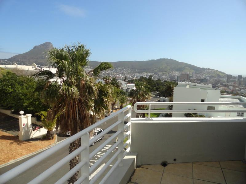 Property For Rent in Vredehoek, Cape Town 27