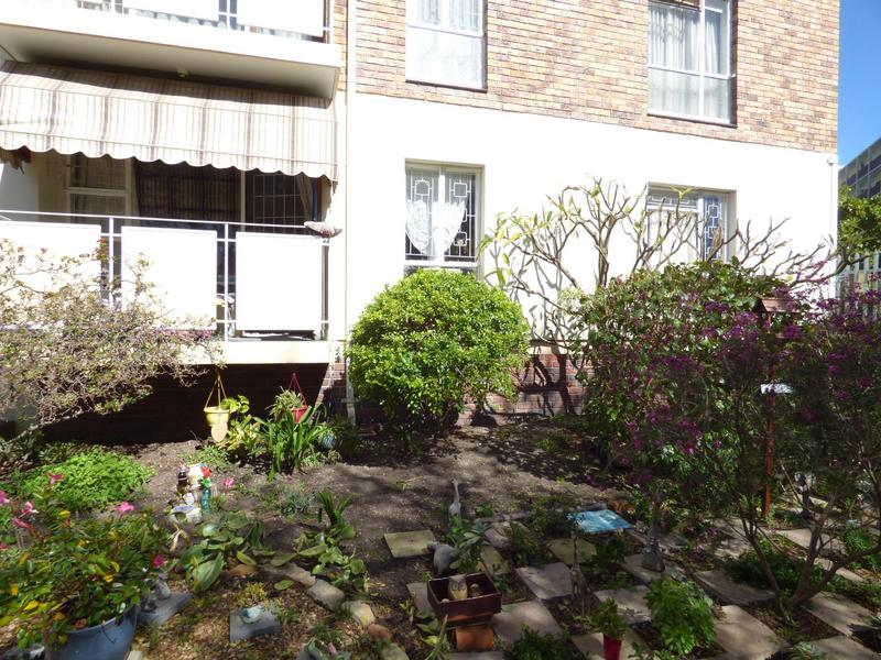 Property For Sale in Claremont, Cape Town 24