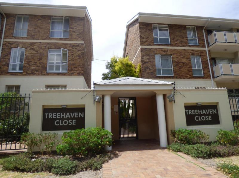 Property For Sale in Claremont, Cape Town 29