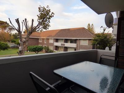 Property For Sale in Pinelands, Cape Town
