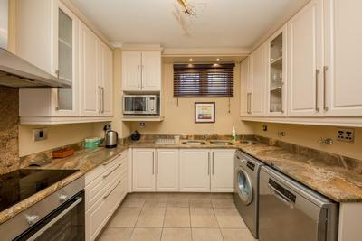 Property For Sale in Vredehoek, Cape Town