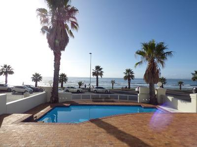 Property For Rent in Mouille Point, Cape Town