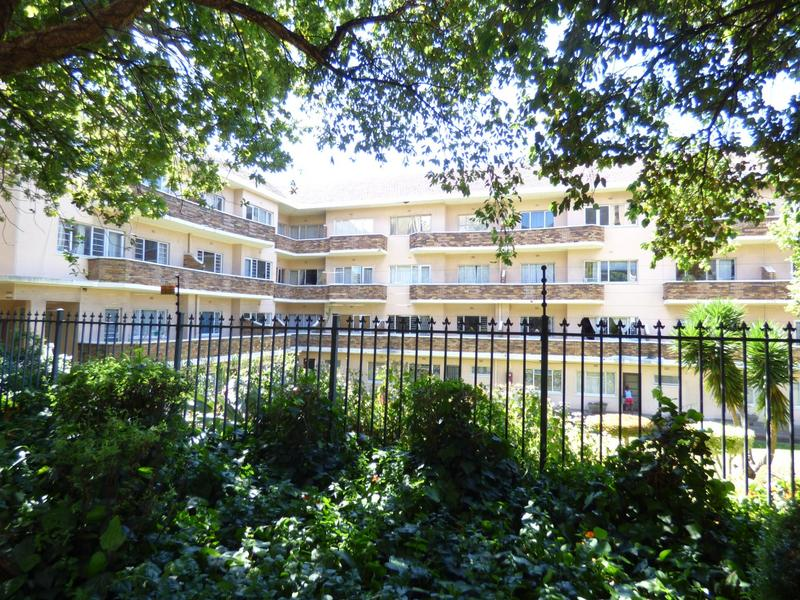 Property For Sale in Rosebank, Cape Town 11