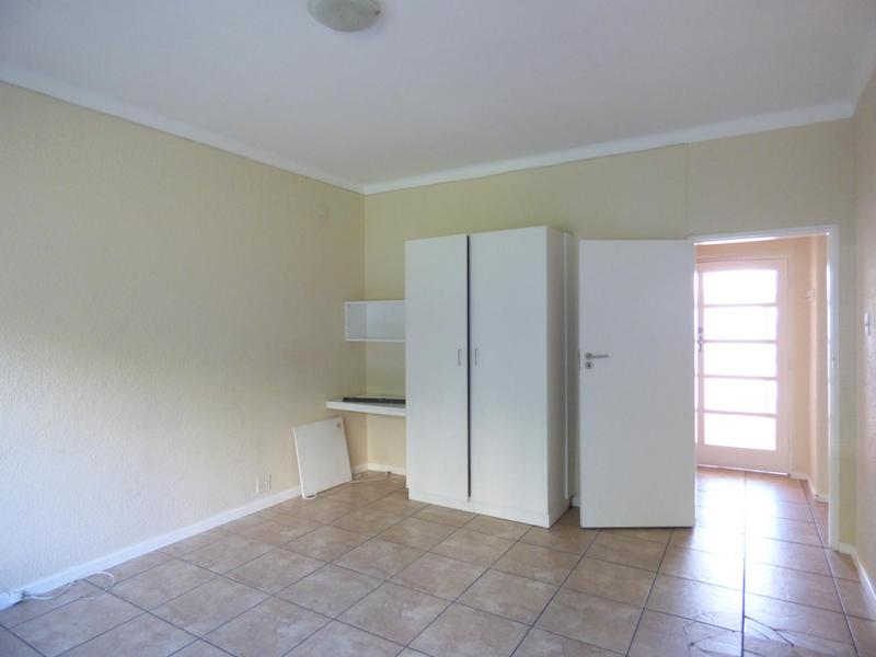 Property For Sale in Rosebank, Cape Town 5