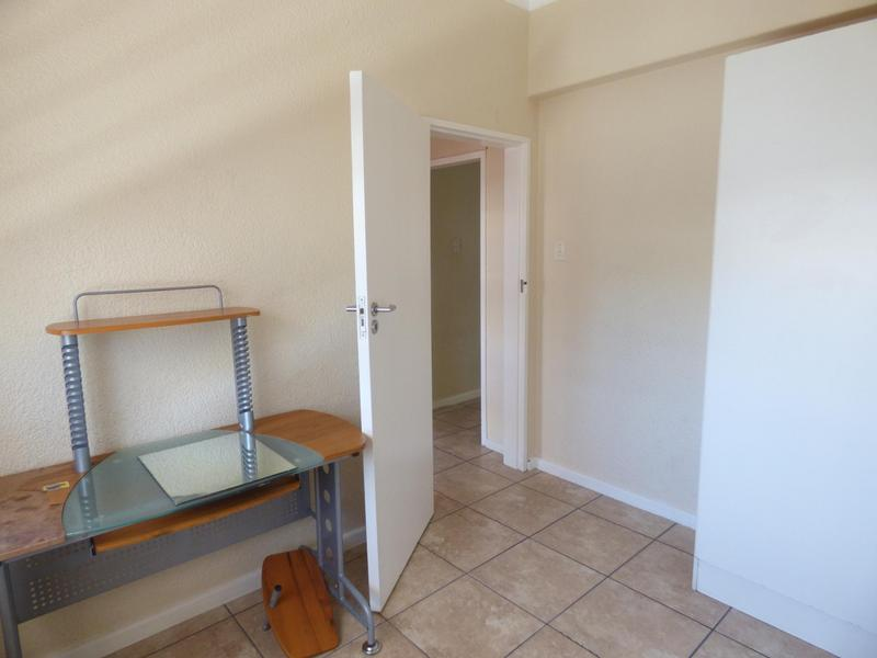 Property For Sale in Rosebank, Cape Town 6