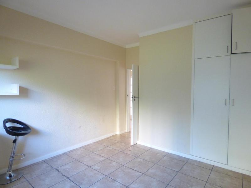 Property For Sale in Rosebank, Cape Town 8