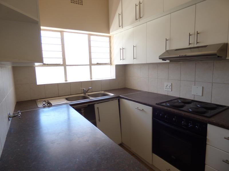 Property For Sale in Rosebank, Cape Town 3