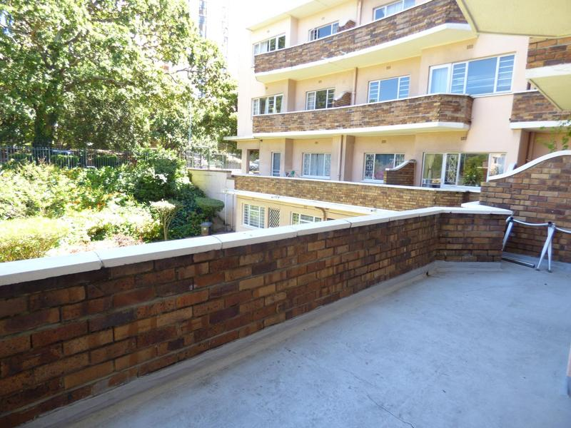 Property For Sale in Rosebank, Cape Town 13