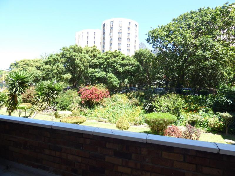 Property For Sale in Rosebank, Cape Town 14