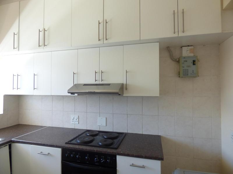 Property For Sale in Rosebank, Cape Town 7