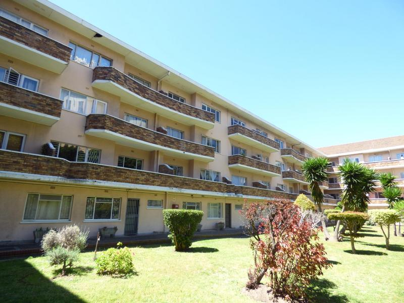 Property For Sale in Rosebank, Cape Town 15