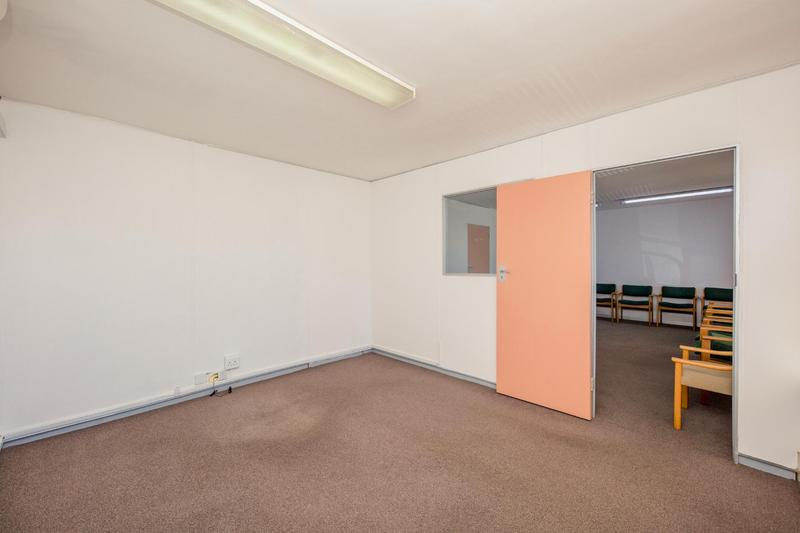 Property For Rent in Gardens, Cape Town 6