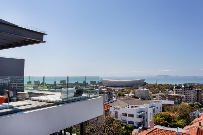 Property For Sale in Green Point Upper, Cape Town 12