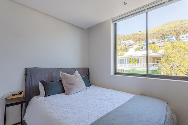 Property For Sale in Green Point Upper, Cape Town 13