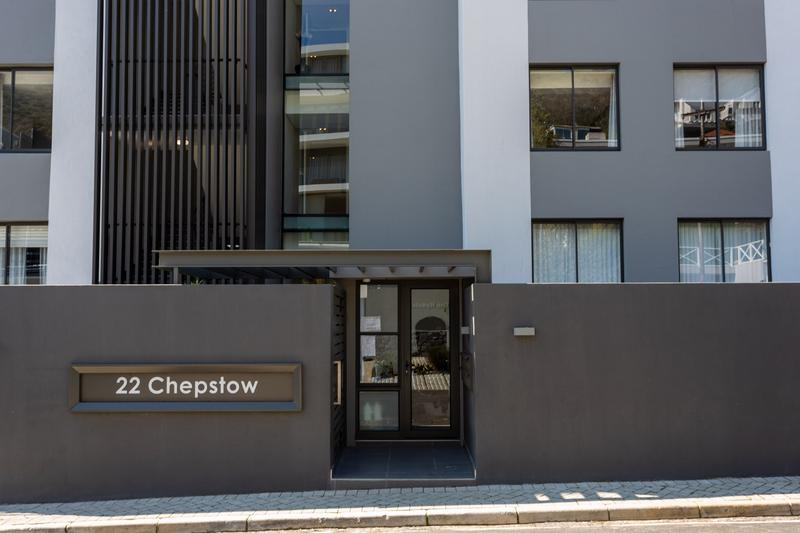 Property For Sale in Green Point Upper, Cape Town 15