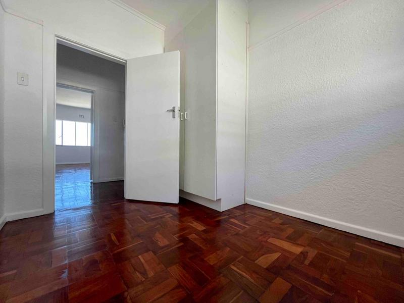 Property For Rent in Sea Point, Cape Town 12