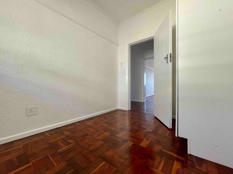 Property For Rent in Sea Point, Cape Town 13