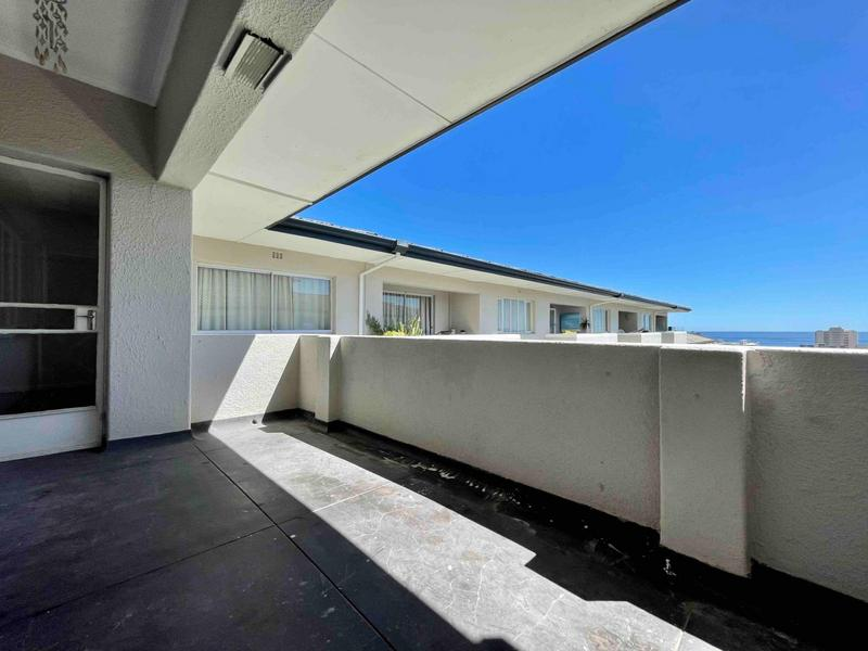Property For Rent in Sea Point, Cape Town 15