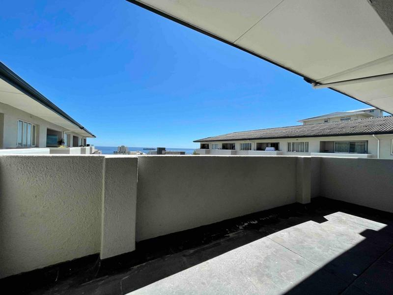 Property For Rent in Sea Point, Cape Town 16