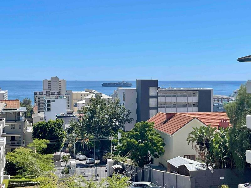 Property For Rent in Sea Point, Cape Town 17
