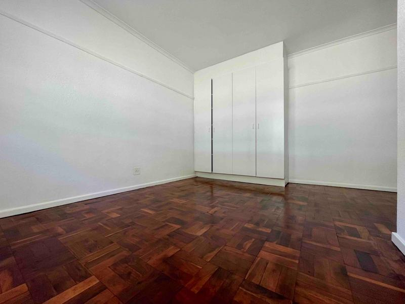 Property For Rent in Sea Point, Cape Town 29