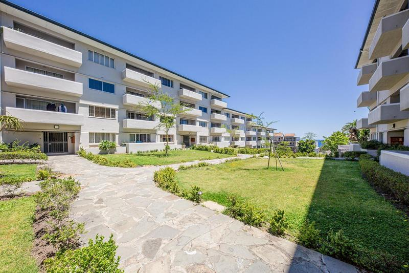 Property For Rent in Sea Point, Cape Town 35