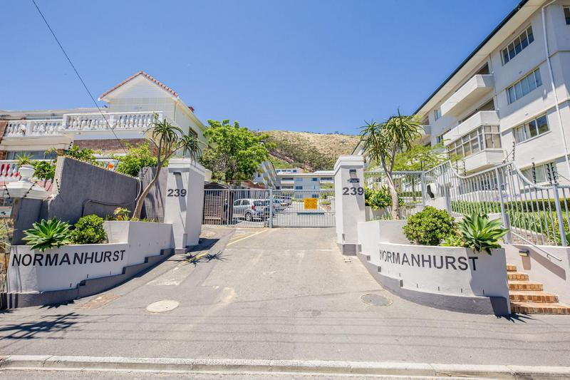 Property For Rent in Sea Point, Cape Town 39