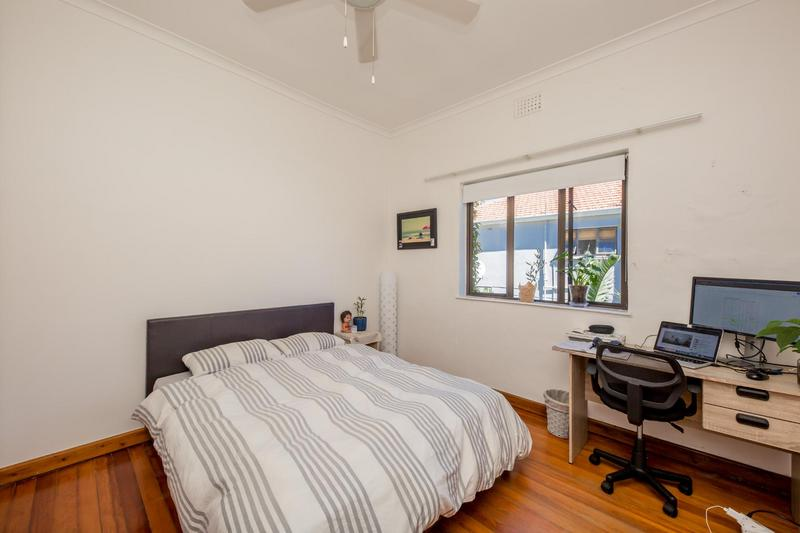 Property For Sale in Vredehoek, Cape Town 8