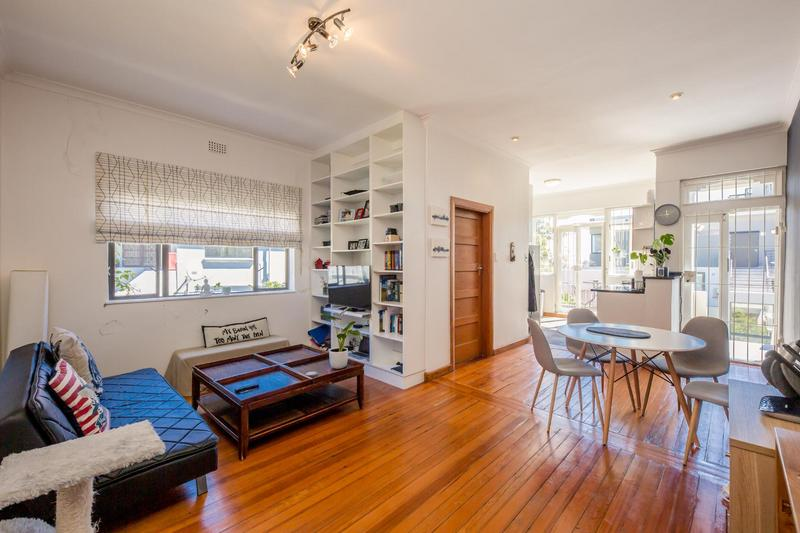 Property For Sale in Vredehoek, Cape Town 18