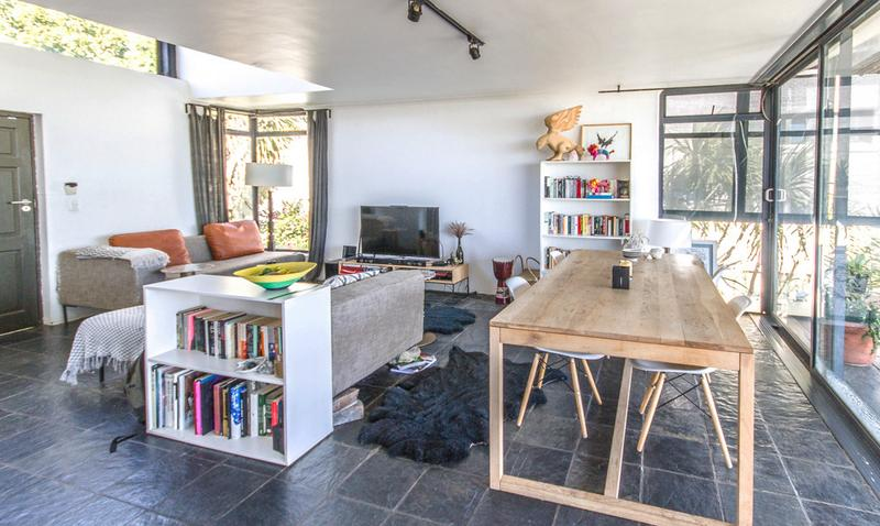 Property For Sale in Vredehoek, Cape Town 2