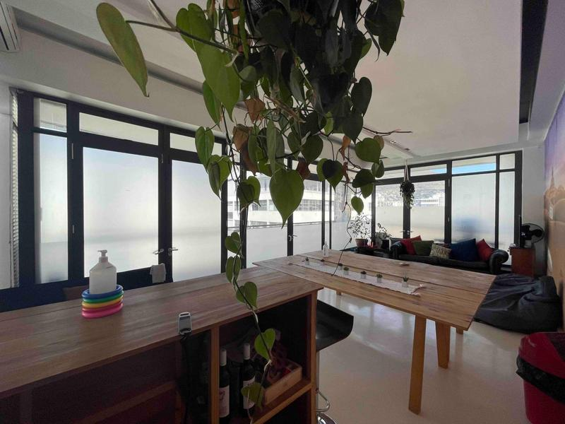 Property For Rent in Cape Town City Centre, Cape Town 3