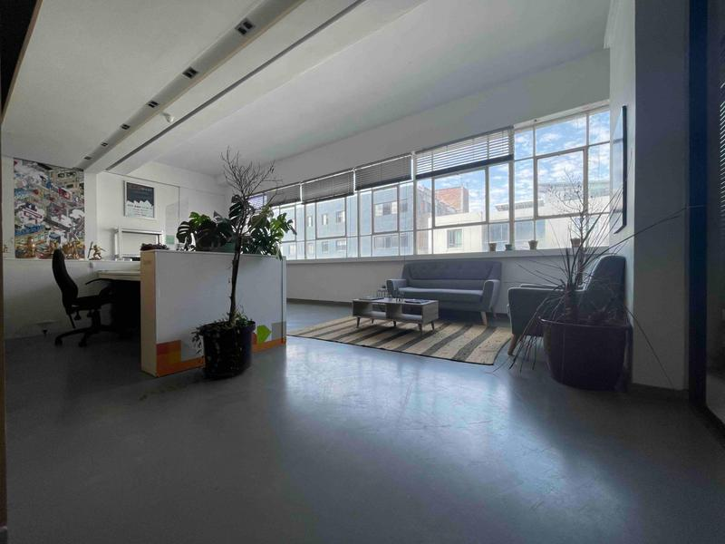 Property For Rent in Cape Town City Centre, Cape Town 9