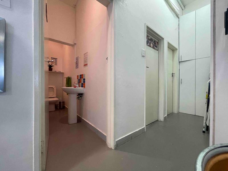 Property For Rent in Cape Town City Centre, Cape Town 20