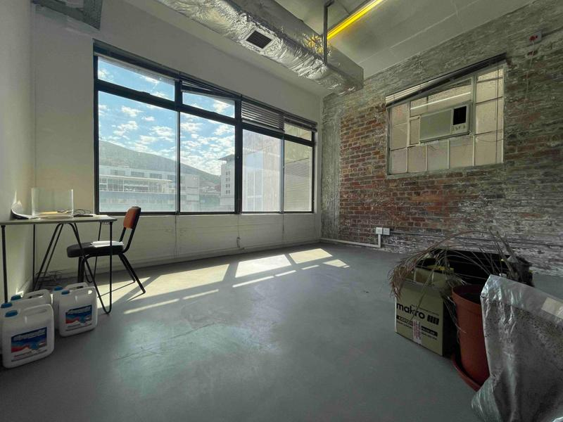 Property For Rent in Cape Town City Centre, Cape Town 24
