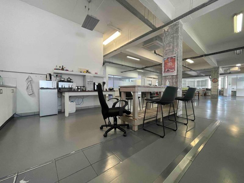 Property For Rent in Cape Town City Centre, Cape Town 26