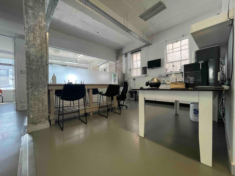 Property For Rent in Cape Town City Centre, Cape Town 28