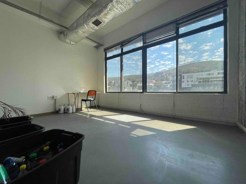Property For Rent in Cape Town City Centre, Cape Town 29