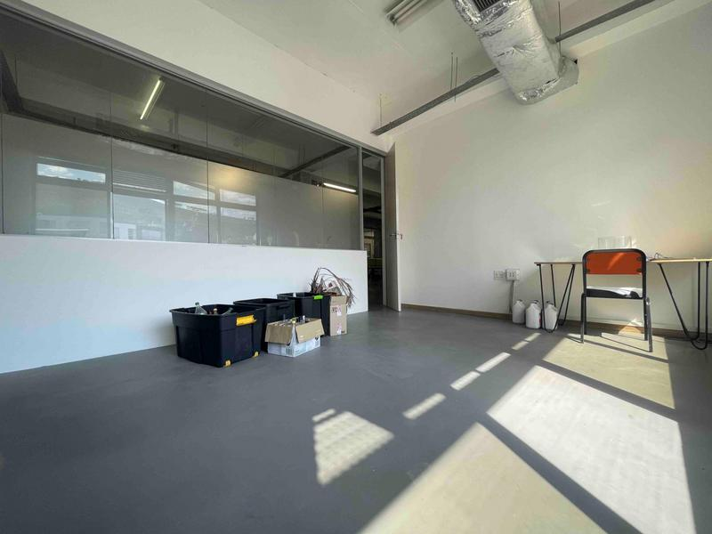 Property For Rent in Cape Town City Centre, Cape Town 30