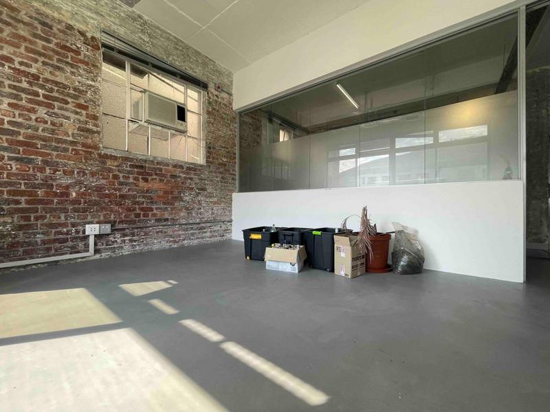 Property For Rent in Cape Town City Centre, Cape Town 31