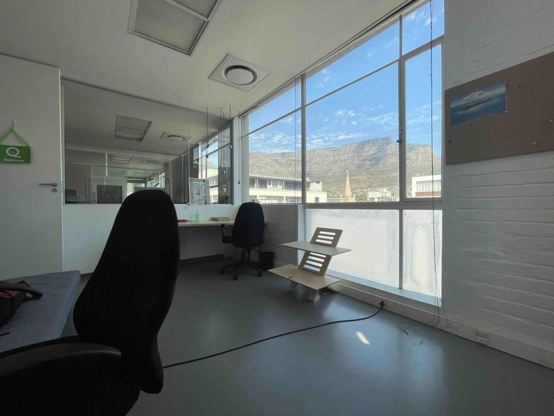 Property For Rent in Cape Town City Centre, Cape Town 36