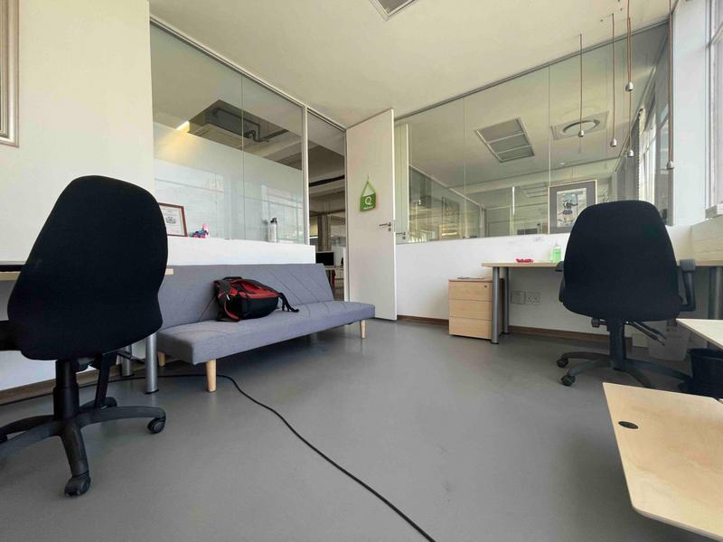 Property For Rent in Cape Town City Centre, Cape Town 37