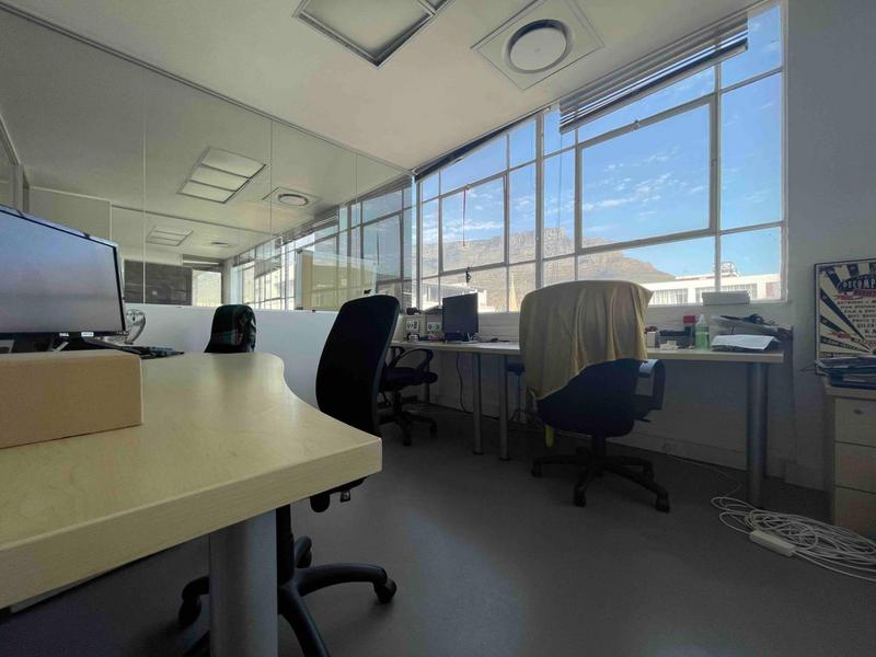 Property For Rent in Cape Town City Centre, Cape Town 38