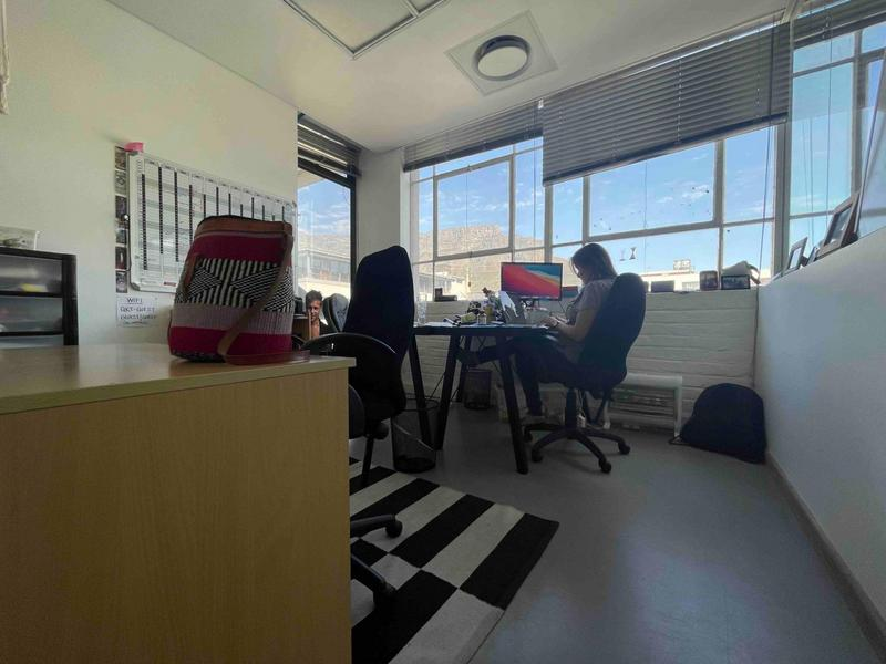 Property For Rent in Cape Town City Centre, Cape Town 40