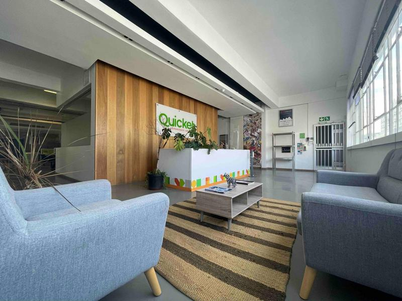 Property For Sale in Cape Town City Centre, Cape Town 3
