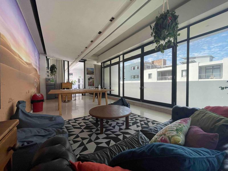 Property For Sale in Cape Town City Centre, Cape Town 6