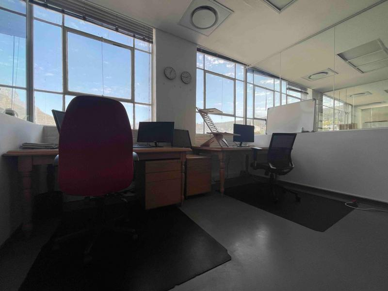 Property For Rent in Cape Town City Centre, Cape Town 39