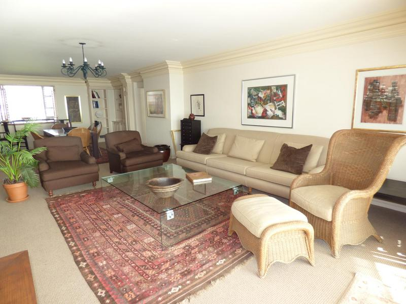 Property For Rent in Mouille Point, Cape Town 3