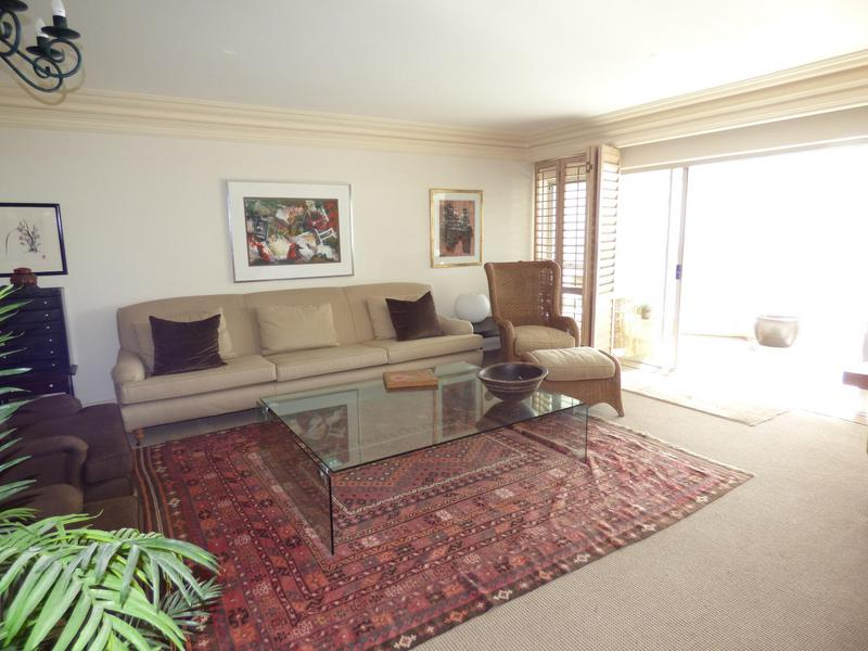 Property For Rent in Mouille Point, Cape Town 5