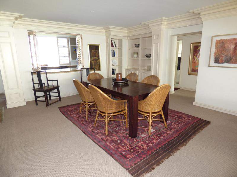Property For Rent in Mouille Point, Cape Town 6